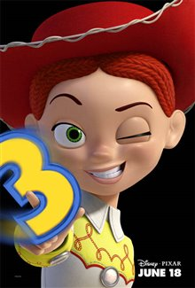 Toy Story 3 Photo 23