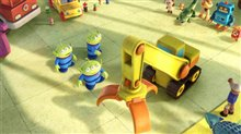 Toy Story 3 Photo 2