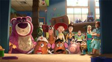 Toy Story 3 Photo 6