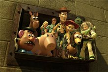 Toy Story 3 Photo 10