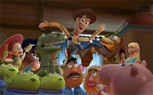 Toy Story 3 Photo 12