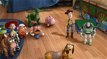 Toy Story 3 Photo 16