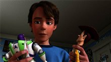 Toy Story 3 Photo 18