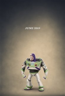 Toy Story 4 Photo 19