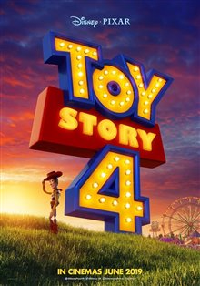 Toy Story 4 Photo 22