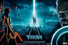 TRON: Legacy Photo 48