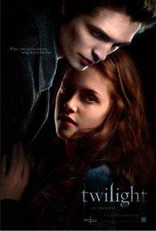 Twilight Photo 19