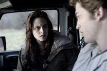Twilight Photo 10