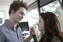 Twilight Photo 14