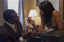 Tyler Perry's Acrimony Photo 1