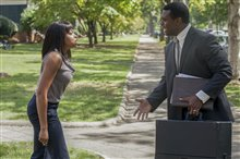 Tyler Perry's Acrimony Photo 5