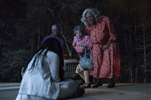 Tyler Perry's Boo 2! A Madea Halloween Photo 6
