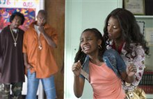 Tyler Perry's Daddy's Little Girls Photo 7
