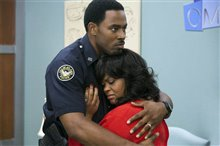 Tyler Perry's Why Did I Get Married Too? Photo 3