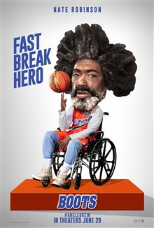 Uncle Drew Photo 25