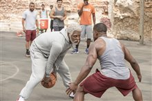 Uncle Drew Photo 1