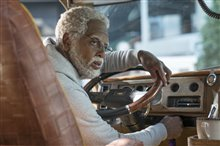 Uncle Drew Photo 7