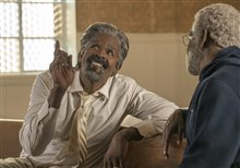 Uncle Drew Photo 14