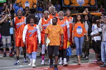 Uncle Drew Photo 16