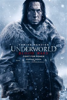 Underworld: Blood Wars Photo 4
