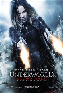 Underworld: Blood Wars Photo 6