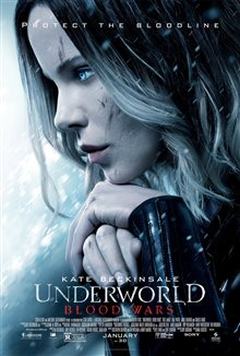 Underworld: Blood Wars Photo 8
