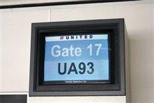 United 93 Photo 2