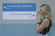 Upload (Amazon Prime Video) Photo 1