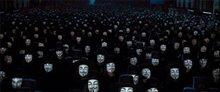 V for Vendetta Photo 33