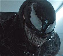 Venom Photo 18