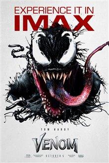 Venom Photo 27