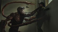 Venom: Let There Be Carnage Photo 9