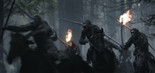 War for the Planet of the Apes Photo 6