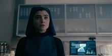 Warrior Nun (Netflix) Photo 10