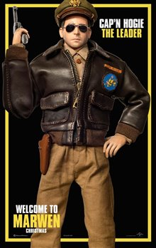 Welcome to Marwen Photo 7