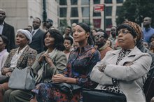 When They See Us (Netflix) Photo 7
