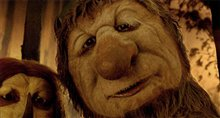 Where the Wild Things Are Photo 10