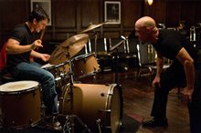 Whiplash Photo 2