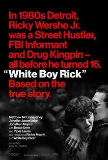 White Boy Rick Photo 19