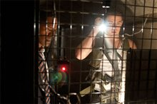 White House Down Photo 10