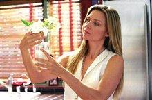 White Oleander Photo 11