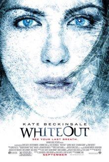 Whiteout Photo 14