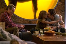 Why Him?  Photo 3