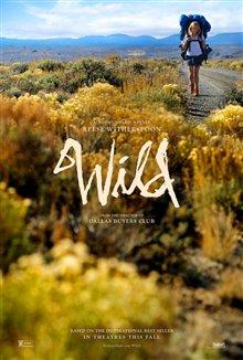 Wild (2014) Photo 22