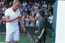 Wimbledon Photo 14