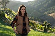 Wine Country (Netflix) Photo 4
