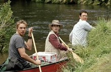 Without a Paddle Photo 3