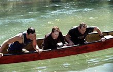 Without a Paddle Photo 5