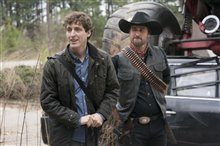 Zombieland: Double Tap Photo 5
