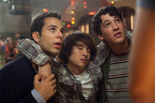 21 & Over Photo 5 - Large